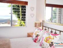 Bluegum Hill Bedroom 5 Cape Town Sea View Guesthouse