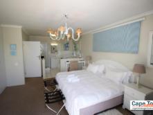 Bed and Breakfast Plettenberg Bay Deluxe