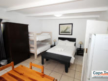Bed and Breakfast Plettenberg Bay Self-Catering Unit