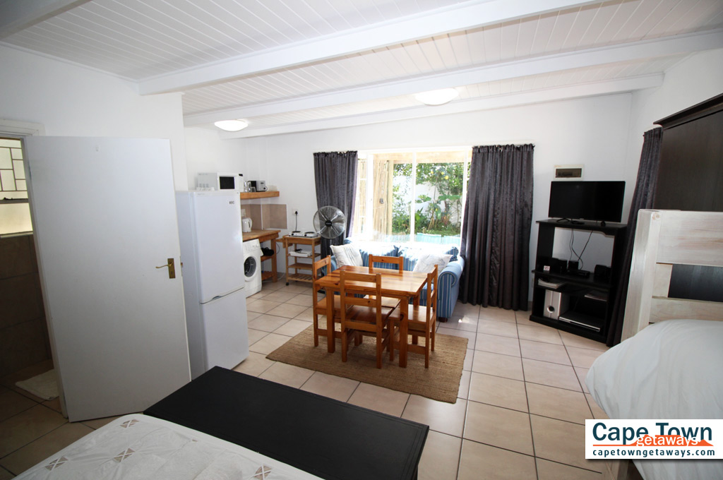 Bed and Breakfast Plettenberg Bay Self-Catering