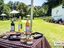 Country Lodge Accommodation Picnics