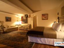 Moonshadow 2 Bedroom Wilderness Guest Lodge