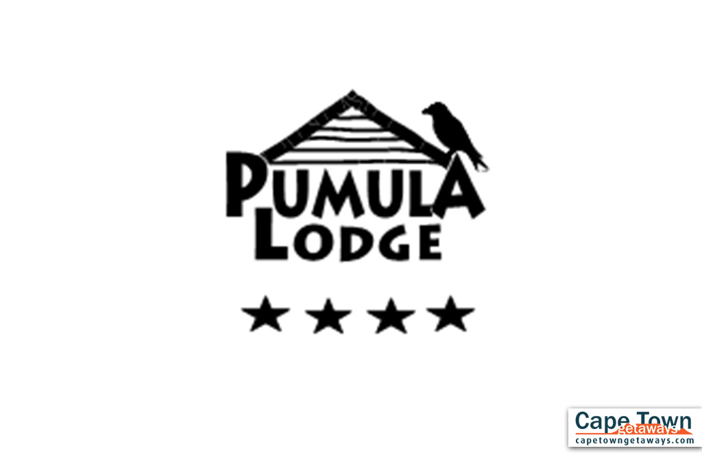 Pumula 4 star lodge