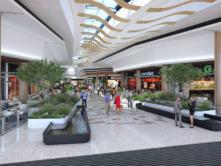 Table Bay Mall Shopping Preview