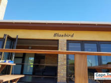 Welcome to Bluebird