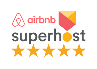 AirBnB Superhost Managers