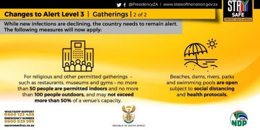 1-Feb-Gatherings-Covid 19